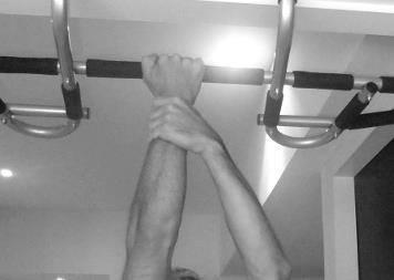 [Análisis] Desencadenado: El mejor programa de ejercicios corporales del mercado
