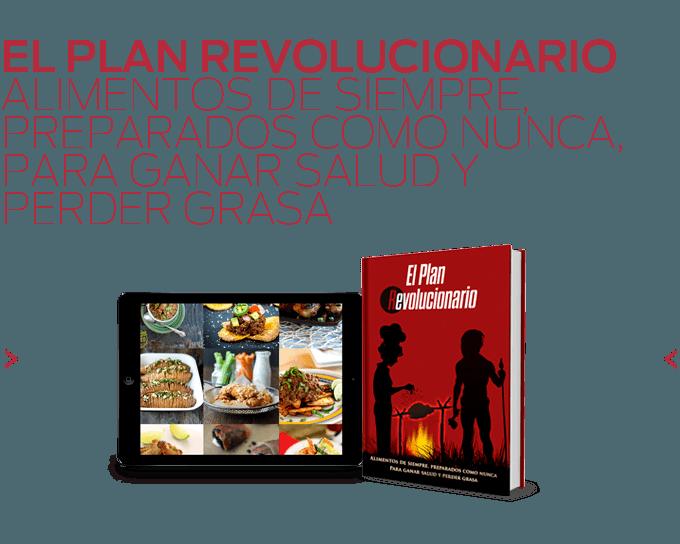 El Plan Revolucionario