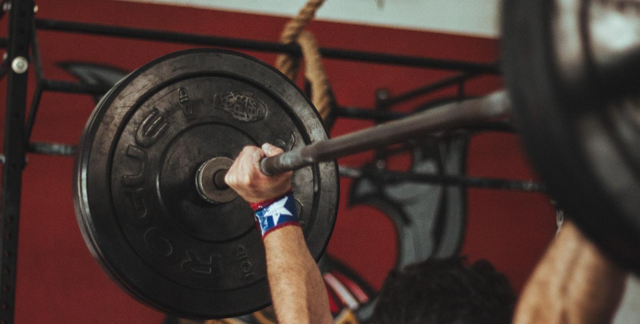 Barra olímpica gym: La guía más exhaustiva (y honesta) de la web