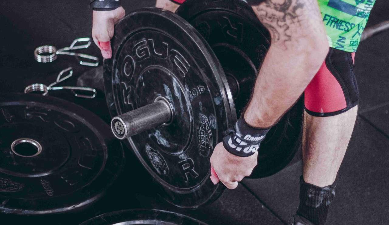 Discos de pesas olímpicos: La guía definitiva de compra