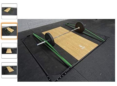 Suelo de gimnasio la gu a definitiva para pavimentar tu - Suelo gimnasio ...