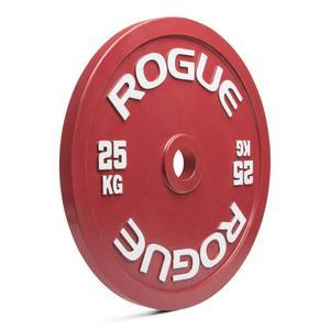 Un disco de powerlifting competitivo a un precio más que aceptable