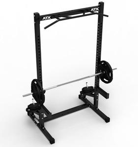 ATX® Half Rack 660 - Media jaula