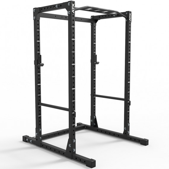 Jaula de potencia ATX® POWER RACK PRX-610