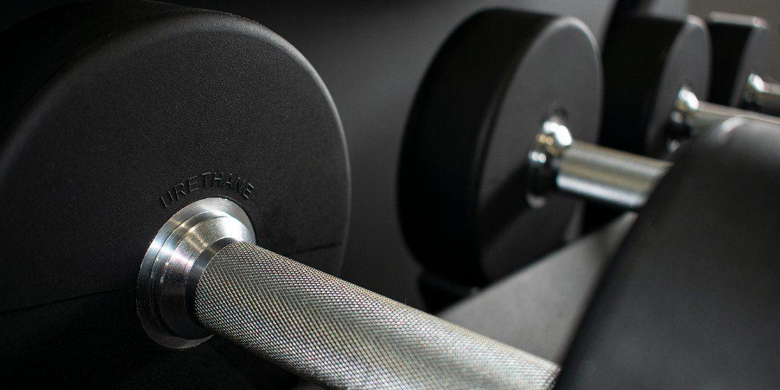 [GUÍA] Mejores aparatos de gimnasia para casa