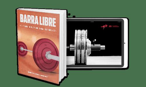Mejores rutinas de entrenamiento gym