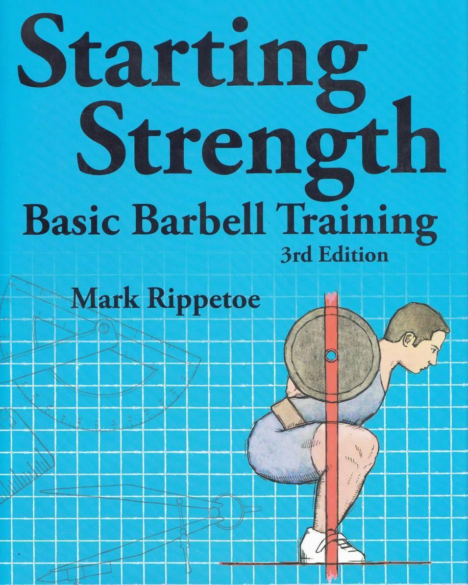 Mejores rutinas de entrenamiento de fuerza